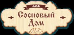 Мордовсруб